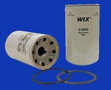 Hydraulic Filter Wix 51864