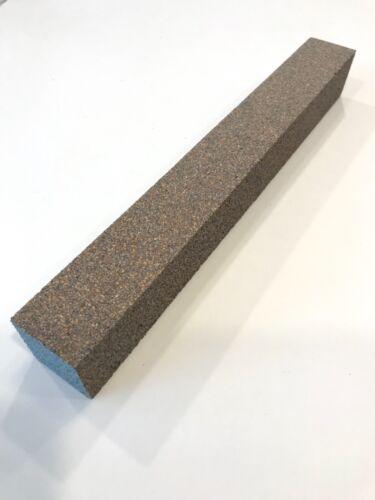 "1 Block  12/"" x 1 1//2/"" x 1 1//2/"" Top Quality! Superior Blue Burl Cork Block"