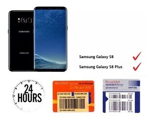 Details about Samsung Galaxy S8 G950 S8 Plus G955 USB Charging Port  Replacement Repair Service