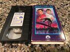 Star Trek 4 IV Voyage Home VHS! Super 8 Avatar Avengers Transformers Oblivion