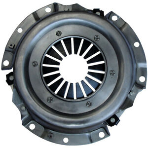 NEW-Clutch-Plate-for-Kubota-B7200D-B7200E-B7200HSTD-B7200HSTE