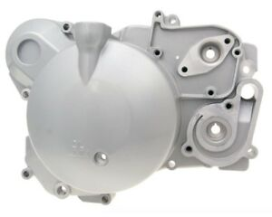 Aprilia-RS4-50-2014-Clutch-Cover-OEM