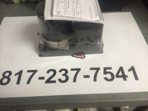 KG102A 060-0015-00 Overhauled PN Directional Gyro