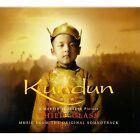 Kundun [Music from the Original Soundtrack] by Philip Glass (CD, Nov-1997, Elektra (Label))