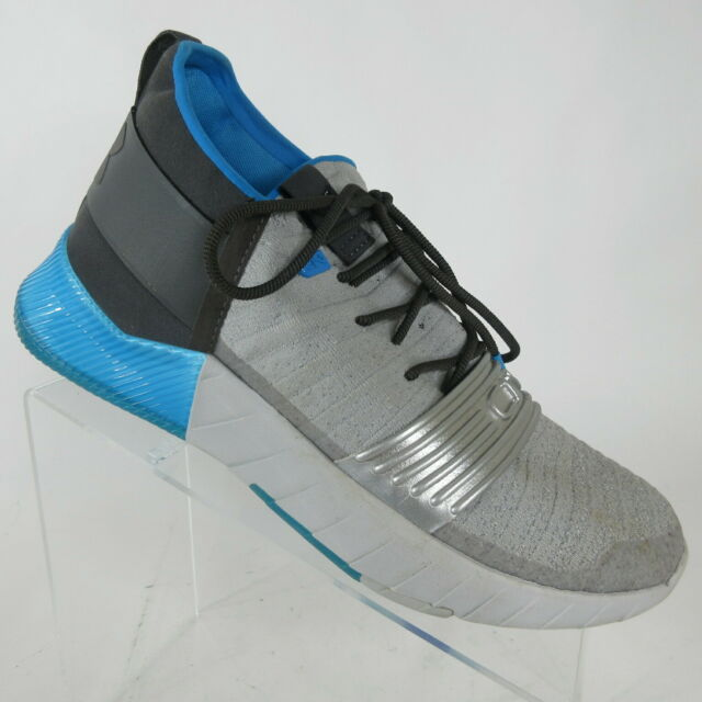 Under Armour C1n Trainer Size US 11 M