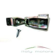 Alfa Romeo GT 937  Reparatursatz Scharnier Türgriff  Aussentürgriff NEU