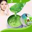 100-Pure-Natural-Aloe-Vera-Gel-Anti-Wrinkle-Moisturizing-Anti-Acne-Oil-Control thumbnail 3