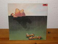 LP Julie Driscoll - 1969 JAPAN PRESS 23mm 0197