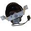Vent Motor Assembly Part # 85598000