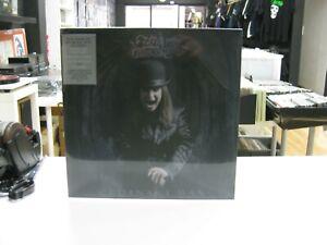Ozzy Osbourne LP Europa Ordinary Man 2020
