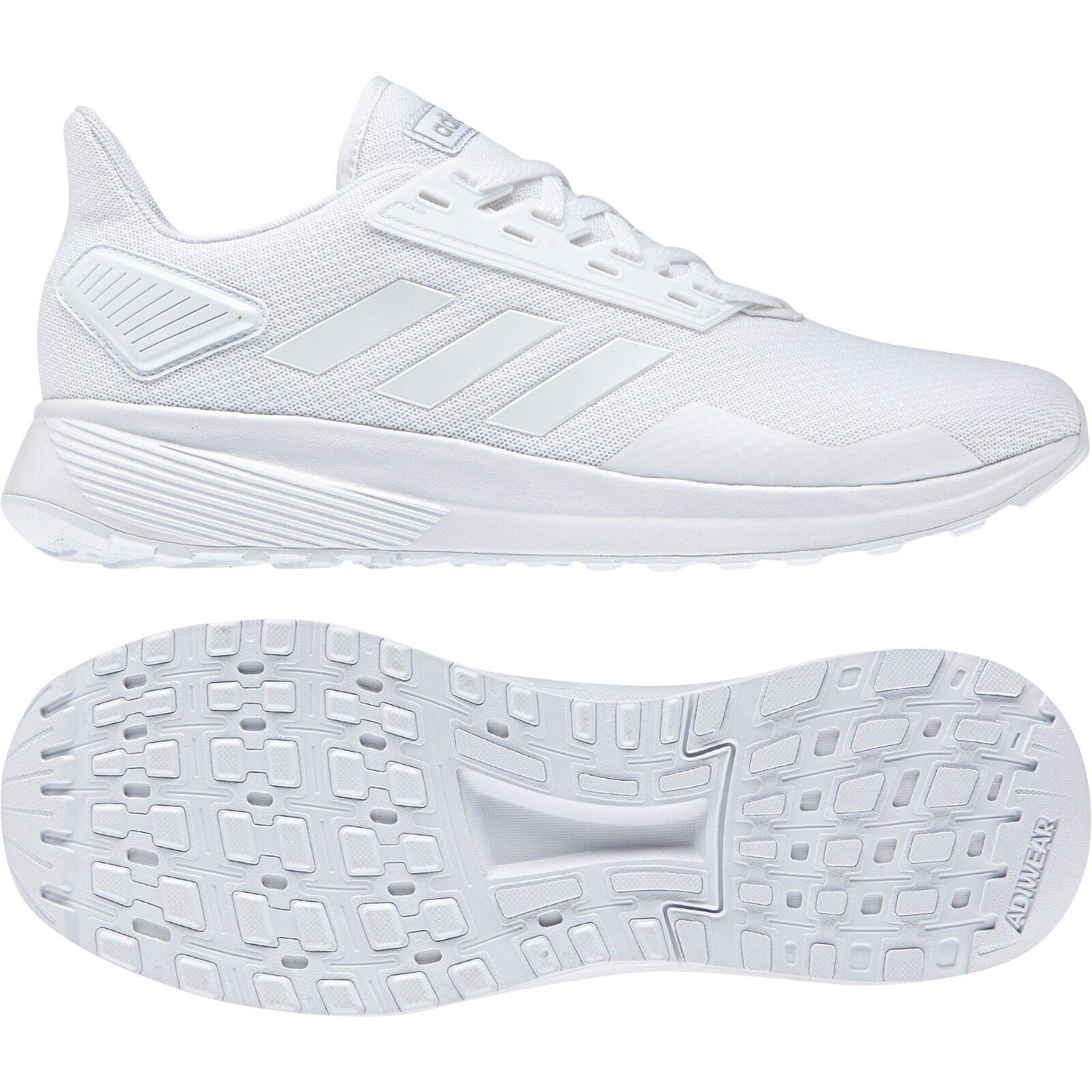 Adidas 9 Herren Schuhe Essential Duramo 9 Adidas trainieren Mode Fitness Turnschuhe aa43e9
