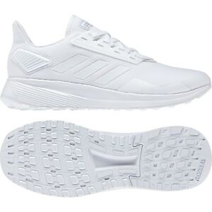 adidas scarpe palestra uomo