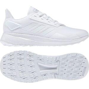 Details zu Adidas Herren Schuhe Essential Duramo 9 Training Mode Fitness Turnschuhe B96580