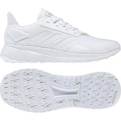 Adidas Herren Schuhe Essential Duramo 9 Training Mode Fitness Turnschuhe B96580 | eBay