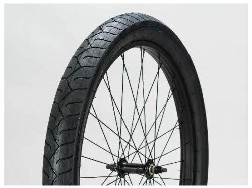 MAFIABIKES Mafia Bomma Black 29 x 3.0 BMX MTB WHEELIE Tyre Set set of 2 tyres