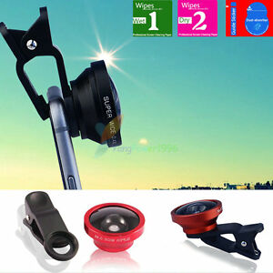 Universal-YP01-0-4X-Super-Wide-Angle-Mobile-Phone-lens-For-Call-Phone-Samsung