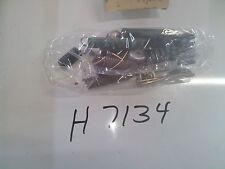 NOS Bendix Hardware Kit H7134 Fits '69-74 Dodge, Plymouth/69 Dodge D-100 Trk /Rr