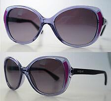 VOGUE Sonnenbrille / Sunglasses       VO2705-S 1928/8H 57[]17 135 2N       /239
