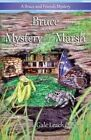 Bruce and the Mystery in the Marsh by Gale Leach (Paperback / softback, 2014)