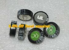 55v047f Farad Capacitor Storage Type Super Hifi Capacitors Electronic Parts
