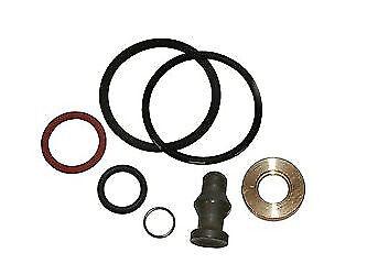 VW  X 1 Seat Genuine Bosch PD Injector Seal Kit 1417010997 Seals Audi Skoda