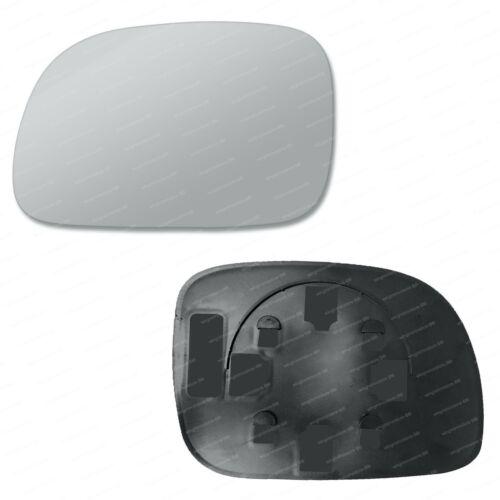 Linke Seite Für Chrysler Voyager 1996-2007 Außenspiegel Glas