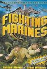 Fighting Marines Serial Chapters 1 12 - DVD