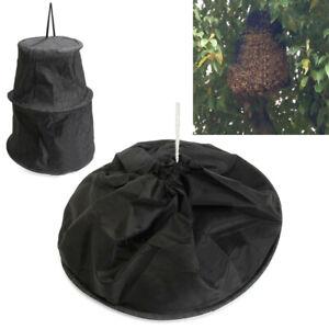 Abeja-negra-jaula-enjambre-trampa-enjambre-colector-apicultor-herramie-ws
