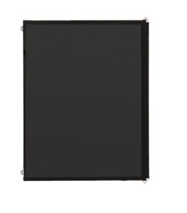 iPad 2 LCD Display Screen Replacement for iPad 2