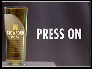 Stowford press Cider Retro METAL SIGN 2 Sizes Available ideal for pub Man Cave IhWbGmhS-09092535-667909835