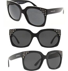 Michael-Kors-gafas-de-sol-negro-tachuelas-mk2067-destin-gafas-senora-bolso-Bag
