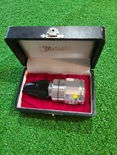 Tohnichi Atg36z Ozf In 36 05 Torque Gauge Wrench With Case Made In Japan