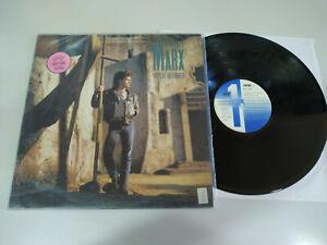 """Richard Marx Repeat Offender Emi 1989 Edit España - LP vinyl 12 """" VG/VG - 2T"""