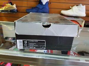 51eabbd15a5 2006 NIKE AIR JORDAN IV 4 RETRO OG BLACK CAT GREY 308497-002 13 ...
