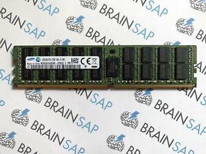 16GB-DDR4-2133-Samsung-M393A2G40DB0-CPB2Q-RDIMM-ECC-2Rx4-PC4-2133P-RA0-10-MB1