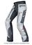 DRIRIDER-Vortex-Adventure-Motorcycle-Pants-New-rrp-329-4XL-5XL-All-Seasons thumbnail 1