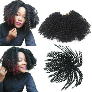 8-034-3pcs-Set-Afro-Mali-Bob-Curly-Twist-Crochet-Braids-Synthetic-Hair-Extensions