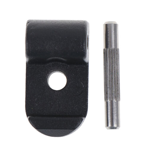 Electronic Scooter Lock with Pin Steering Wheel Replacement for Xiaomi M365/_US