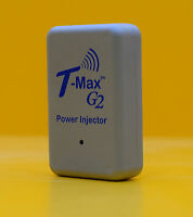 T-max G2 Power Injector