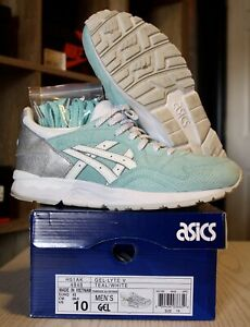 cheaper 4bfe6 9f429 Details about Asics Gel-Lyte V Diamond Supply Co x Ronnie Fieg