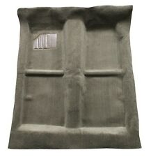 NEW ACC 94-01 ACURA INTEGRA MOLDED CARPET - MADE IN USA