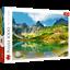 Trefl-1000-piece-jigsaw-puzzle-animaux-paysages-villes miniature 61