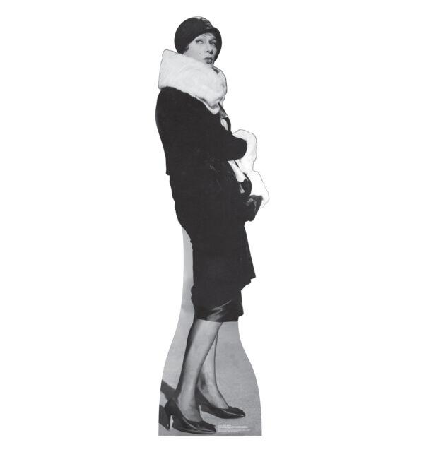 Tony Curtis - Josephine Some like it Hot Cardboard Cutout/Standup.Film Party Fun