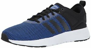 af536e2afd69e9 adidas NEO BB9766 Mens CF Super Racer Running-Shoes- Choose SZ Color ...