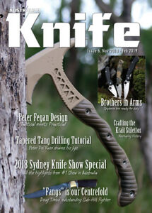 Australian-Knife-Magazine-Issue-6-Nov-2018-to-Feb-2019