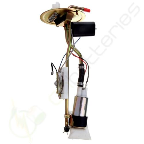 New Fuel Pump Assembly For 90-97 Ford Ranger 94-97 Mazda B2300 B4000 94-96 B3000