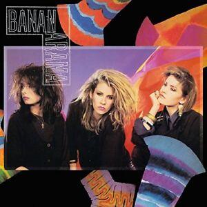 Bananarama-Bananarama-CD