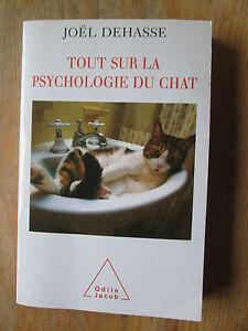 Joel-DEHASSE-Tout-sur-la-psychologie-du-chat