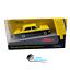 Schuco Mercedes-Benz 200D Hong Kong Taxi 1:64 Hong Kong Limited Edition