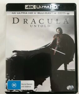 Dracula-Untold-4K-Only